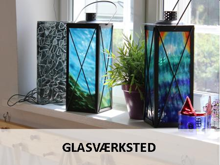 glasvaerksted
