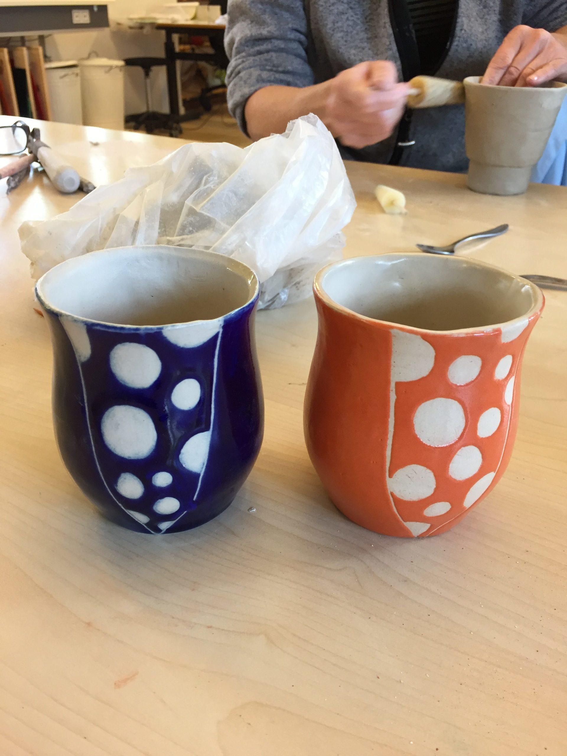 Keramik_1